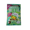 日本 BISON 限定Cool系列柑橘薄荷味爆汗汤生姜发汗暖身入浴剂泡澡浴盐暴汗汤  60g