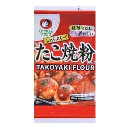 日本OTAFUKU 章鱼烧粉 453.59g