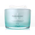 CHERYL Pearl Blanc Cream 50g SPF25 PA++