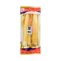 ASIAN TASTE Dried Beancurd Stick 170g
