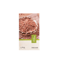 YANXUAN Alpine Terraced Red Rice 500g