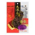 台湾裕香 手工豆干 黑胡椒味 150g 大溪名产