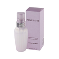 COSME DECORTE PRIME LATTE Essential Softening Milk 150ml