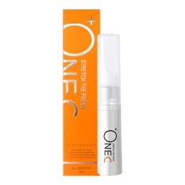 ONEC Stretch The Press Makeup Base Eye Cream 15ml