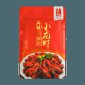 秦妈 麻辣小龙虾调料 260g