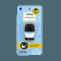 KOBAYASHI 小林制药||Sawaday 车载专用卡扣式芳香除臭清新剂||淡雅东方香气 6ml