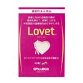 【日本直邮】PILLBOX ONAKA燃脂丸Lovet纤体丸分解糖脂葛花膳食营养素60粒
