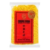 MACHI Chuka Soba Japanese Style Noodle 226.8g