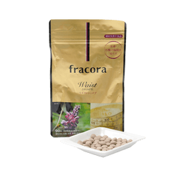 FRACORA West shape 90tablets