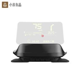 XIAOMI YOUPIN Carrobot HUD Bluetooth Black (Standard)