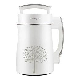 【全美最低价】JOYOUNG九阳 智慧料理豆浆机 1.3L J13M-D18D