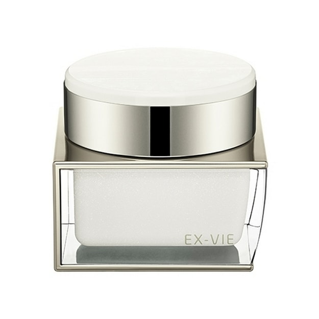 Product Detail - ALBION EX-VIE GINZA Cream 40g - image  0