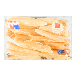 HUIFENG Dried Fish Maw AAA 12 oz
