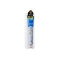 日本UNLABEL 高保湿多合一凝胶 50g 清爽保湿不油腻 敏感肌可用