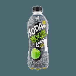 KENLIB Pop Apple Juice Drink 480ml