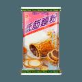Low Wheaten Flour 500g