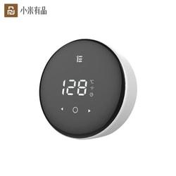 XIAOMI YOUPIN ZUODIANXIAOAI AI-2 Smart Wireless Moxibustion Box (Edition 2 Classical)
