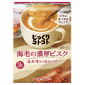 POKKA SAPPORO  Tomato Pawn Soup 3pc