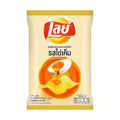 LAY'S Potato Chips Salted Egg Flavor 46g