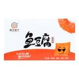 徽家铺子 鱼豆腐 香辣味 30包入 660g
