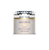 COSME DECORTE AQ MELIORITY REPAIR CLEANSING CREAM 150g