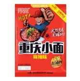 BAIJIA ChongQing Noodle Spicy Flavor 95g