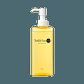 BCL||Saborino 多效合一保湿净透卸妆油||300ml