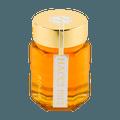 Spanish Cherry Honey 95g