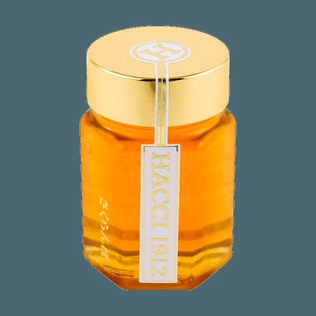Product Detail - Spanish Cherry Honey 95g - image  0