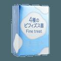 Fine Treat Lactic Acid Bacteria 30 Packs