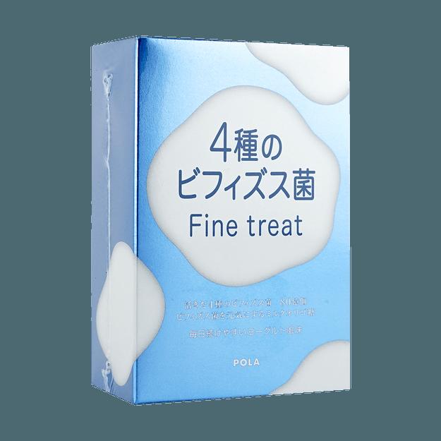 Product Detail - Fine Treat Lactic Acid Bacteria 30 Packs - image  0