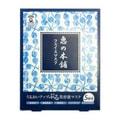日本惠之本铺 玻尿酸保湿面膜 5片入