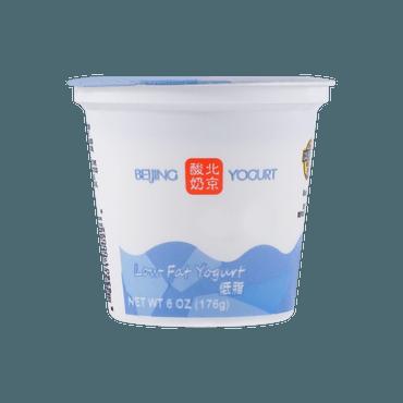 【冷冻】北京 酸奶低脂 176g