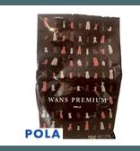 POLA 全面综合营养狗粮 2kg