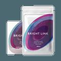 POLA 宝丽||BRIGHT LINK 抗糖缓解眼疲劳护眼丸||180粒