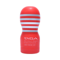 TENGA Deep Throat Cup  1pc