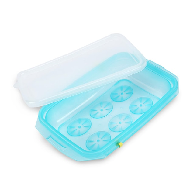 Product Detail - JMGREEN RRE Plus 1 Hole Container - image 0