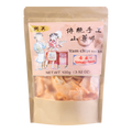 YUMEI Yam Chips Snacks Tomato Flavor 100g