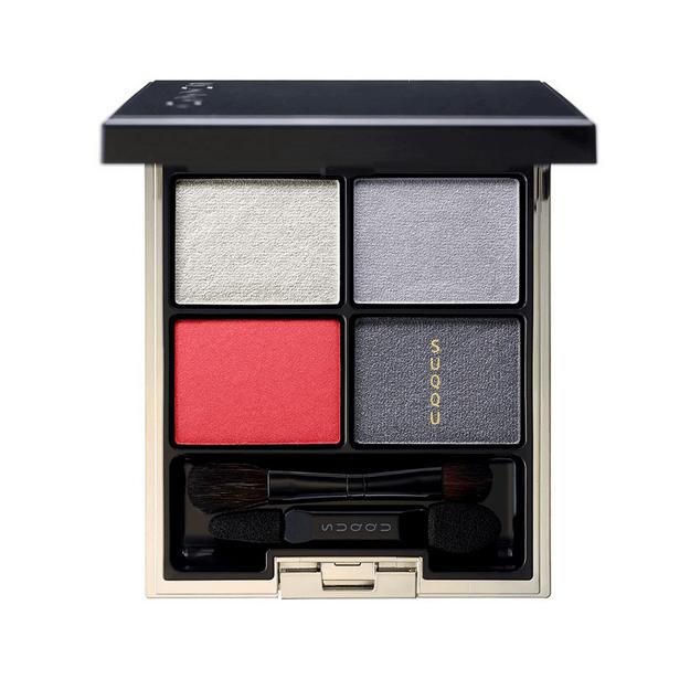 Product Detail - SUQQU Designing Color Eyes Makeup Eye Shadow 130 - image  0