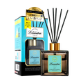 LAUNDRIN' Fragrance Room Diffuser No.7 80ml