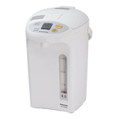 PANASONIC Electric Thermal Pot Hot Water Boiler Dispenser 4L NC-EG4000