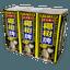 【赠品】椰树牌 椰汁 6盒入 【尝味期限 2021-01-30】