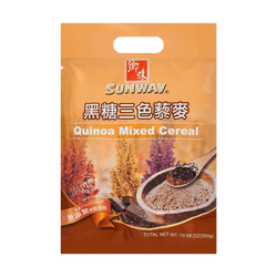 Sunway Quinoa Mixed Cereal 300g