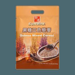 Quinoa Mixed Cereal 300g