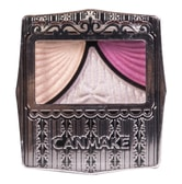 CANMAKE Juicy Pure Eyes #09 Love me Pink
