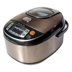 JOYOUNG 3 Dimensional Heating Multi Function Rice Cooker JYF-40FS12M 4L