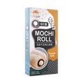 BAMBOO HOUSE Sesame with Milk Mochi 150g