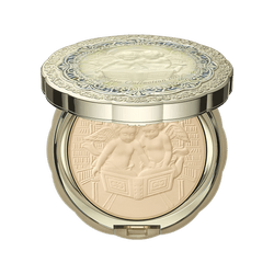 Annual Limited Edition 2021 Angel Powder 24g
