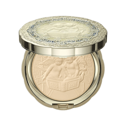 Milano Collection Face Up Powder Set Limited Edition 2021 Angel Powder 24g