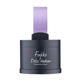 FUJIKO Deko Shadow 4g
